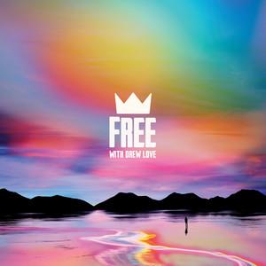 Free (with Drew Love)