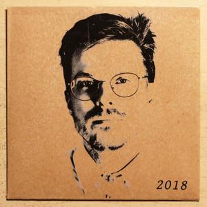 2018 album