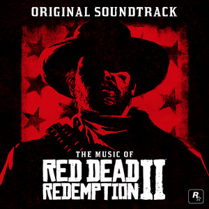 The Music of Red Dead Redemption 2 (Original Soundtrack) album