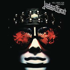 Judas Priest – Hell Bent For Leather (Studio Acapella)