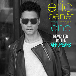 The Other One (Revisited By The Afropeans)