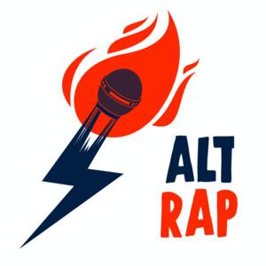 Alt Rap