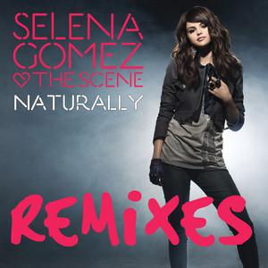 Naturally (Remix Bundle)