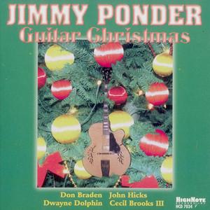 Guitar Christmas album