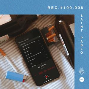 Rec. #100.006