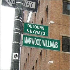 Detours & Byways album