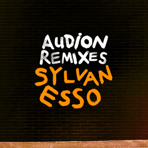 Die Young (Audion Remix)