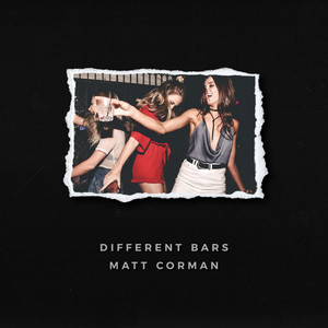 Different Bars