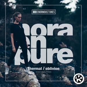 Thermal / Oblivion