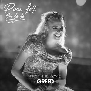 "Ooh La La (From ""Greed"")"
