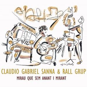 Bona nit i bon any - Live by Claudio Gabriel Sanna