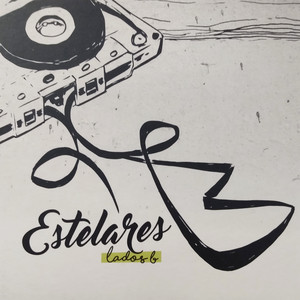 Lados B album