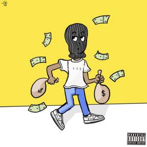 Run to the Money