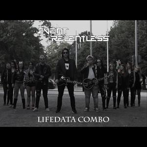 Lifedata Combo