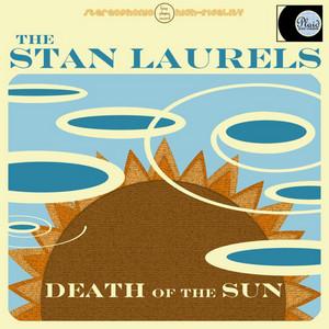 Death of the Sun album