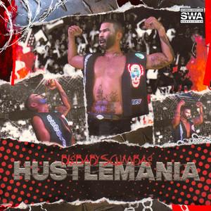 HustleMania