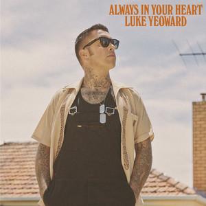 Always In Your Heart