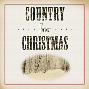 Country For Christmas album