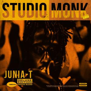 Studio Monk (Deluxe Edition)