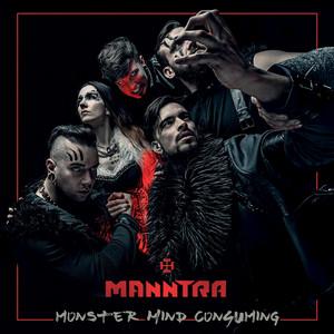 Heathens by Manntra