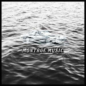 Montage Music