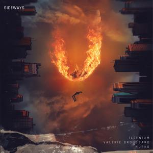 Sideways cover art