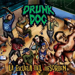 La Escuela Del Desorden album