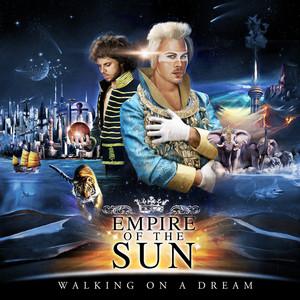 Empire Of The Sun – We Are The People (Studio Acapella)