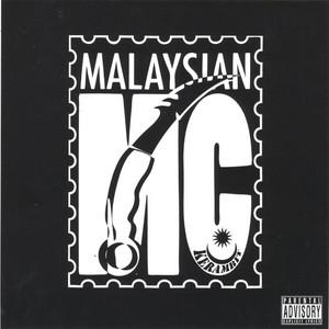 Malaysian MC
