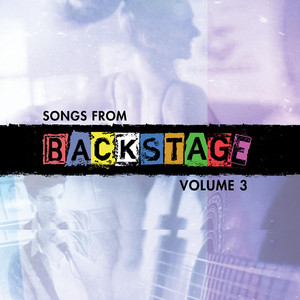 Songs from Backstage, Vol. 3
