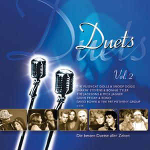 Duets Vol.2
