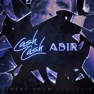 Finest Hour (feat. Abir) [Acoustic Version]