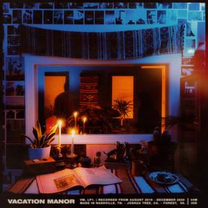 Vacation Manor