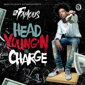 Head Young'N In Charge