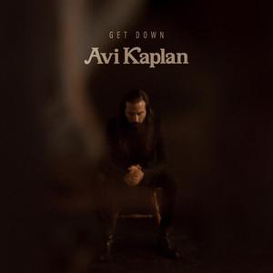 Get Down by Avi Kaplan