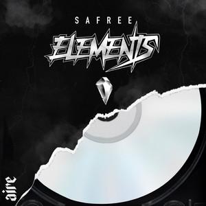 Aire (Elements)