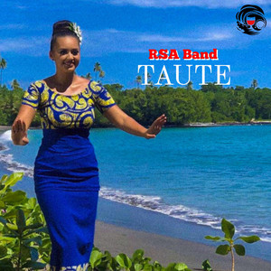 Taute by RSA Band