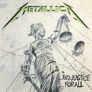 One (Live At Long Beach Arena, Long Beach, CA / December 7th, 1988)