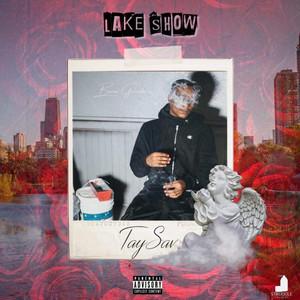 Lake Show