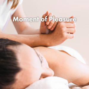 Rejuvenating Treatments