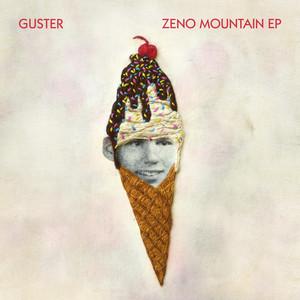 Guster – When You Go Quiet (Studio Acapella)