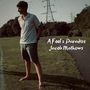 A Fool's Paradise album