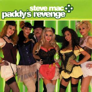 Steve Mac