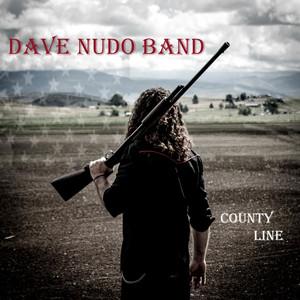 County Line album