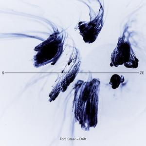 Drift by Tom Staar