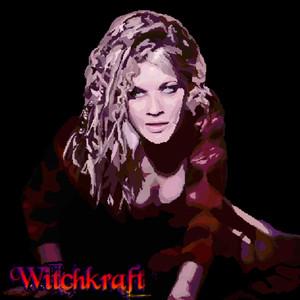 Witchkraft