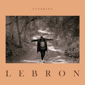 Lebron album