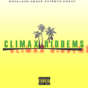 Climax Riddems