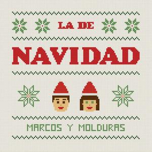 La de Navidad