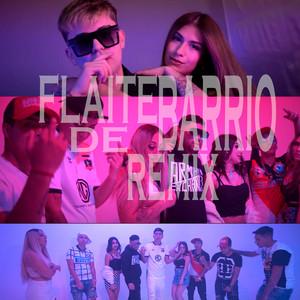 Flaite de barrio (Remix)